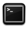 QuickSilver HD [ RELEASED ]-mobileterminel.png
