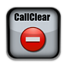 QuickSilver HD [ RELEASED ]-callclear.png