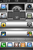 QuickSilver HD [ RELEASED ]-img_0020.png