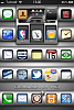 QuickSilver HD [ RELEASED ]-img_0021.png
