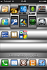 QuickSilver HD [ RELEASED ]-img_0022.png