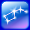 Nitro_v2 (Themed Additions and Updates)-icon_iphone-2x.png