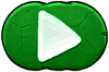 Buuf iPhone 4-green-slide-button.png