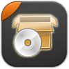 iFlat II-icon-2x_bis.png