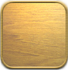 Engraved Wood HD v2.0.0-blank.png
