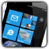 [Preview] OS7 - w/Live Tiles-os7preview.png