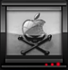 Release Kryptonite HD-icon-2x.png