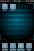 [PREVIEW] Dead Space HD-img_0314.png