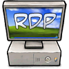 Buuf iPhone 4-rdp.png