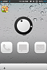 [RELEASE] HTC 1 full theme (with widgets)-img_0380.png