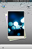 [RELEASE] HTC 1 full theme (with widgets)-img_0379.png