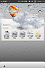[RELEASE] HTC 1 full theme (with widgets)-img_0383.png