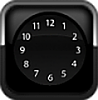 >>>>  iBOX Carbon  <<<<-liveclockicon-2x.png