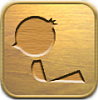 Engraved Wood HD v2.0.0-new.png