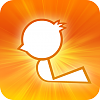 Engraved Wood HD v2.0.0-twitbird-pro.png
