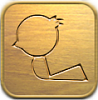 Engraved Wood HD v2.0.0-twitbird-pro-2.png