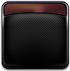 SHiFT-HD v1.0 (Themeit Release)-brown.png