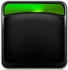 SHiFT-HD v1.0 (Themeit Release)-green.png