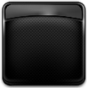 SHiFT-HD v1.0 (Themeit Release)-grey.png