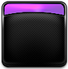 SHiFT-HD v1.0 (Themeit Release)-pink.png