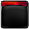 SHiFT-HD v1.0 (Themeit Release)-red.png
