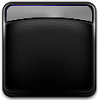 SHiFT-HD v1.0 (Themeit Release)-white.png