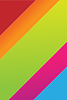 [UPDATE] Colourful HD v1.5 - ON SALE!!!-wallpaper-2x.png