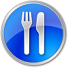 Engraved Wood HD v2.0.0-restaurant_icon.png