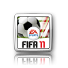 iElegance Icons-fifa2011.png
