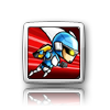 iElegance Icons-gravity-guy.png