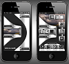 (Released) iNviSion HD by: JunesIphone/bAdGB-screenshots.png