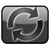 TimelessHD-icon.png