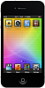 [UPDATE] Colourful HD v1.5 - ON SALE!!!-iphonepostimages.png