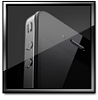Elite PRO HD     [ RELEASE ]-icon-2x-46-.png