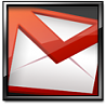 Elite PRO HD     [ RELEASE ]-gmail-1-.png
