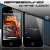 iSpeed_HD by Scotty P. & Vicarious78 - Ecko_themes and the bAdGB team-customlock.png