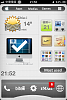 [RELEASE] Whitoken HD (theme by 6mik) for iPhone 4-img_0338.png