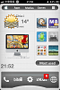 [RELEASE] Whitoken HD (theme by 6mik) for iPhone 4-img_0339.png