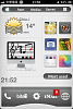 [RELEASE] Whitoken HD (theme by 6mik) for iPhone 4-img_0340.png