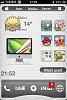 [RELEASE] Whitoken HD (theme by 6mik) for iPhone 4-img_0341.png