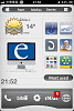 [RELEASE] Whitoken HD (theme by 6mik) for iPhone 4-img_0342.png