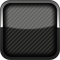 >>>>  iBOX Carbon  <<<<-ibox-carbon-icon-.png