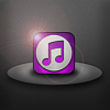 [WIP + Preview] Pinnacle a free theme!-itunes.png