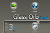[UPDATED] Glass Orb iPad - by ToyVan-mmi2.png