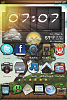 [Dreamboard] Buuf∞ iOS5 [release]-133.png