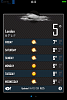 [Early Preview] Xseries Blue-weather.png