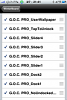 **G.O.C. PRO** theme by ToyVan-winterboard1.png