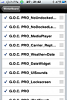 **G.O.C. PRO** theme by ToyVan-winterboard2.png