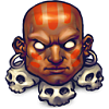 Buuf iPhone 4-dhalsim.png