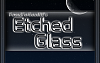 """Release: FoundForGood89's """"Etched Glass""""-large-sig.png"""